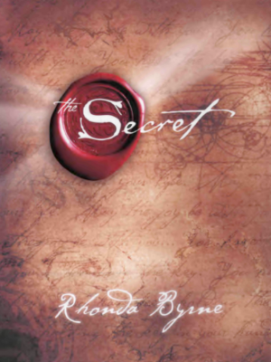 Michael Beckwith Lee Brower Morris Goodman Bob Proctor John Assaraf James Ray Joe Vitale Esther Hicks Abraham Rhonda Byrne The Secret 2006 Prime Time Productions