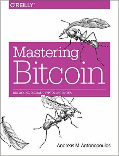 Andreas M. Antonopoulos Mastering Bitcoin  Unlocking Digital Cryptocurrencies 2014 OReilly Media
