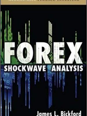 Forex Shockwave Analysis