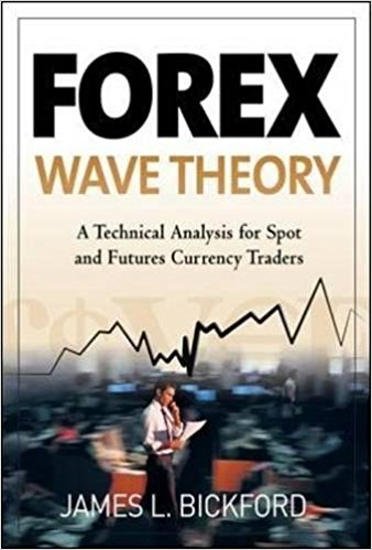 James L. Bickford Forex Wave Theory 2007 McGraw Hill