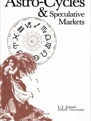 L. J. Jensen Astro Cycles and Speculative Markets 1985