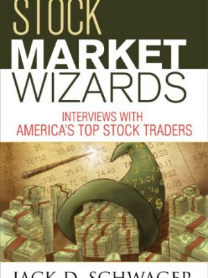 Stock Market Wizards