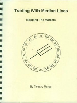 Timothy Morge Trading With Median Lines 2003 Blackthorne Capital