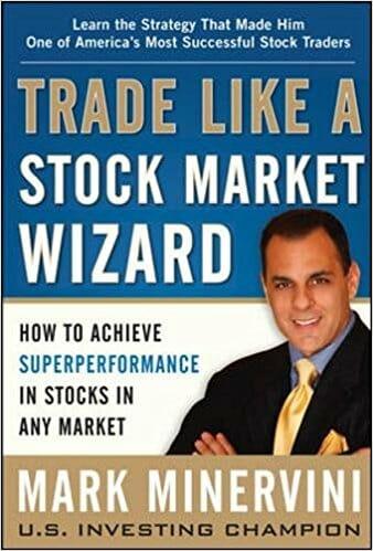 trade like a stock market wizard 2013
