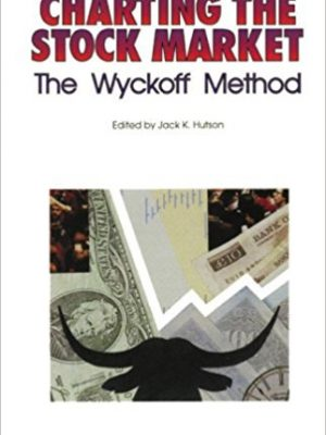 Charting the Stock Market The Wyckoff Method