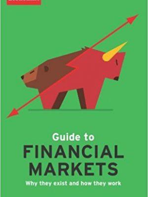 Marc Levinson Guide to Financial Markets 2014 The Economist Profile Books