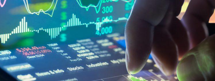 Mastering Short Term Trading