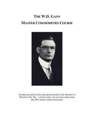 knyvek gann master commodities course 1 638