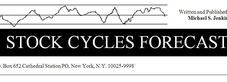 stockcyclesforecast