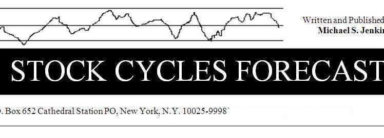 stockcyclesforecast