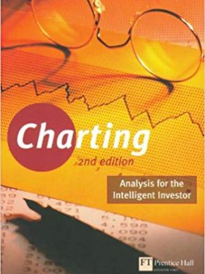 Alistair Blair Investors Guide to Charting  Analysis for the Intelligent Investor Financal Times Management 2003