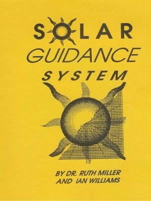 The Solar Guidance System