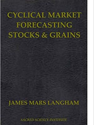 Cyclical Market Forecasting Stocks and Grain