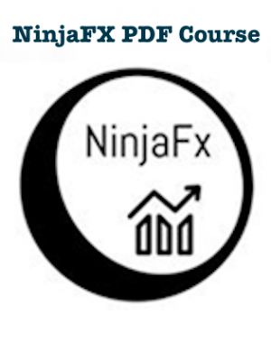 Ninja fx