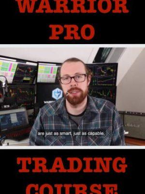 Psychology of the stock market 1