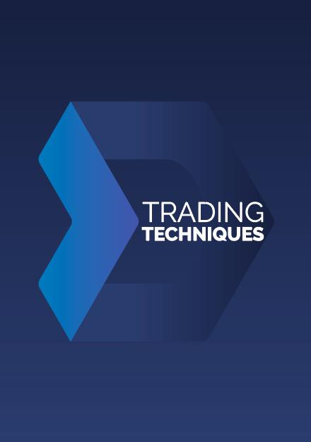Trading Techniques Dux