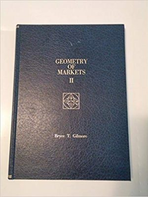 Geometry of Markets – Volume 2