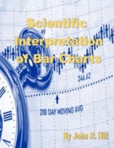 John Hill Scientific Interpretation of Bar Charts