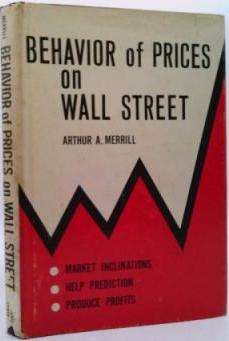 Prices on Wall Street