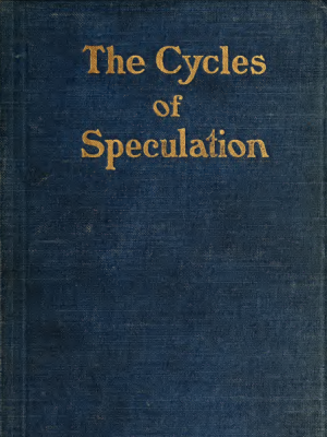 The cycles Of Seculation