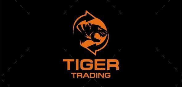 Tiger Trading