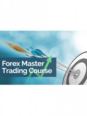 forex master trading