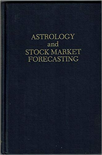 Louise McWhirter Astrology and Stock Market Forecasting ASI