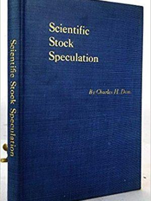 Scientific stock speculation