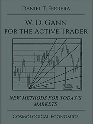 Gann for the Active Trader