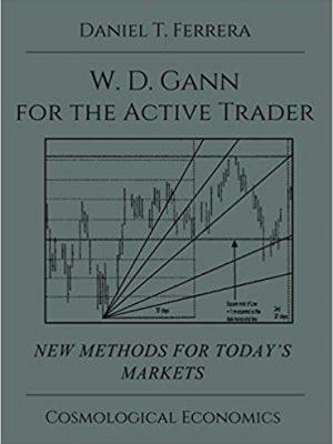 Gann for the Active Trader
