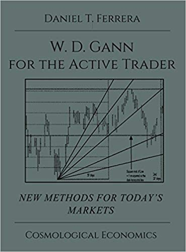 Active Trading