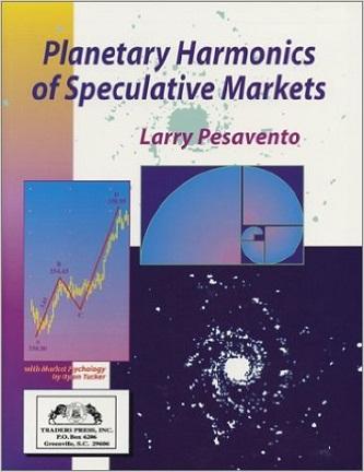 Larry pesavento planetary harmonics of speculative markets traders pdf