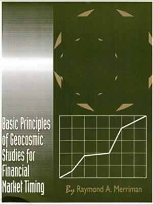 basic principles of geocosmic studies for financial