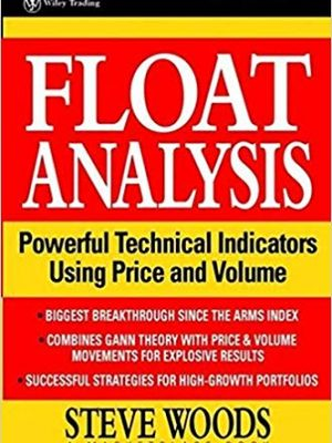 A Marketplace Book Marketplace Books Float Analysis Wiley