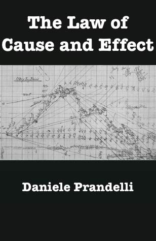 Daniele Prandelli The law of cause and effect