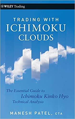 Trading with Ichimoku Clouds The Essential Guide to Ichimoku Kinko Hyo Technical Analysis