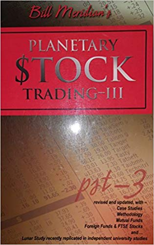 Planetary Stock Trading th edition