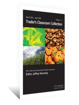 Traders Classroom Collection