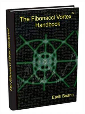 Earik Beann The Fibonacci Vortex Handbook