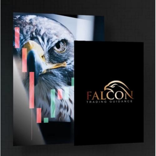 Falco FX Pro