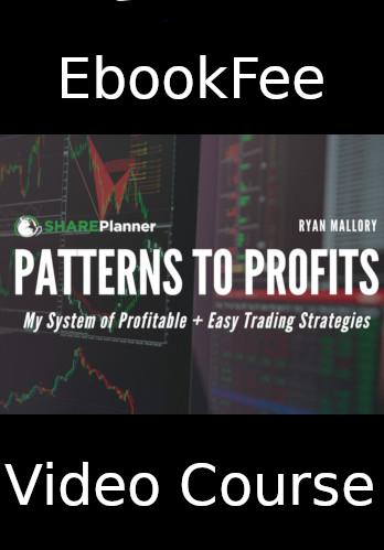 patterns to profits