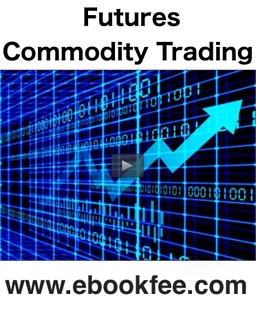 Troy Rushton G Scott Martin Futures Commodity Trading