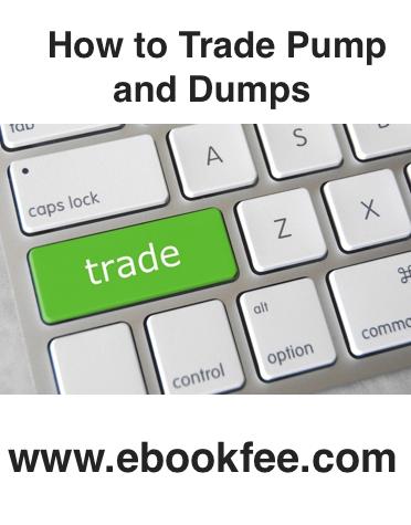 Vladislav Hubar – How to Trade Pump and Dumps
