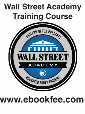 Wall Street Academy Training Course