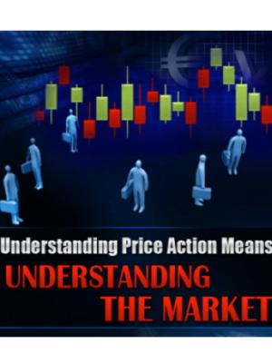 John Templeton Price Action