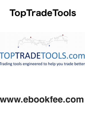 TopTradeTools TOP Ultimate Breakout