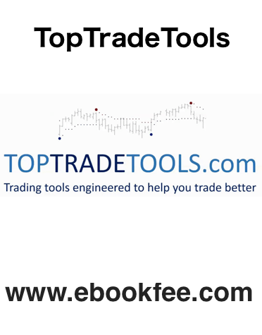 TopTradeTools TOP Ultimate Breakout