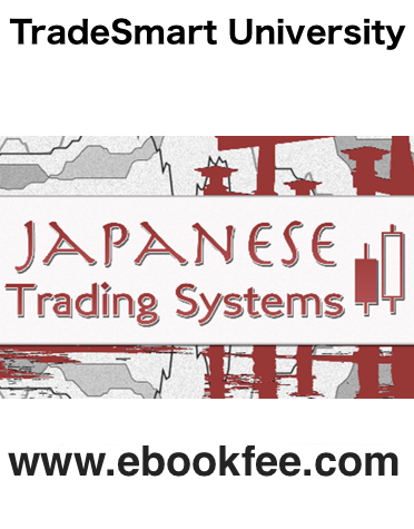 TradeSmart University Japanese Trading Systems