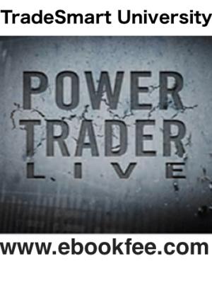 TradeSmart University Power Trader Live