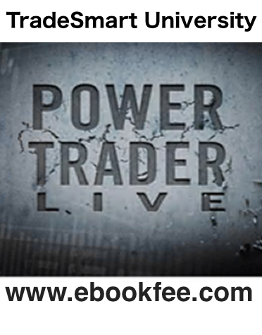 TradeSmart University Power Trader Live